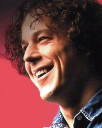 alan davies would i lie to you