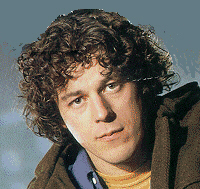 www.jonathancreek.net