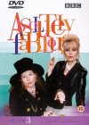 The cover of Absolutely Fabulous season 3 DVD