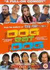Dog eat Dog DVD front cover